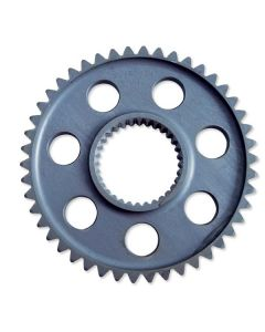 GEAR BOTTOM 46 TOOTH 13 WIDE