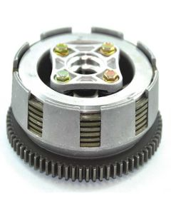 CLUTCH 150-200CC VERTICAL ENG