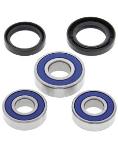 All Balls Wheel Bearing Kit