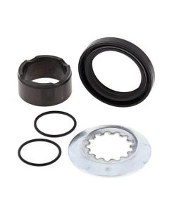 All Balls Countershaft Seal Kit
