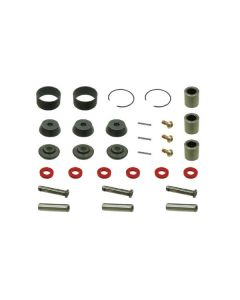 SPX PRIMARY REBUILD KIT
