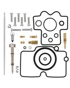 All Balls Carburetor Repair Kit