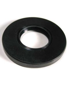 SEAL OIL FRONT AXLE SKIROULE