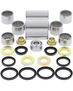 All Balls Swing Arm Linkage Bearing Kit