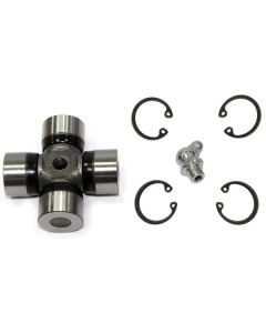 Bronco Universal Joint