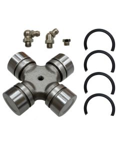 BRONCO UNIVERSAL JOINT (AT-08496)