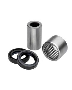 All Balls Shock Bearing Kit