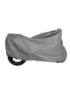 TOURMASTER JOURNEY MOTORCYCLE COVER MEDIUM