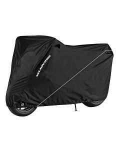 DEFENDER EXTREME SPORT BIKE COVER