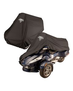 CAN AM RS SPYDER FULL COVER