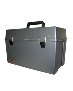 METRO AIR FORCE CARRYING CASE