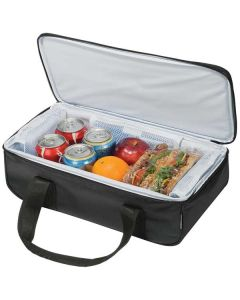 TM C3 COOLER BAG INSERT