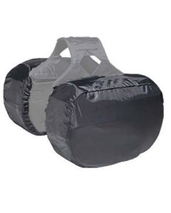 TOURMASTER C3 BOX SADDLE BAG RAIN COVER MEDIUM
