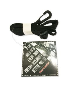 TM SAFETY STRAP
