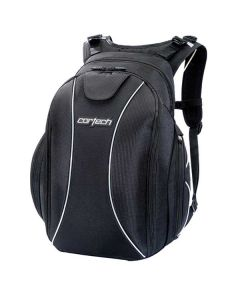 CORTECH S2.0 BACKPACK