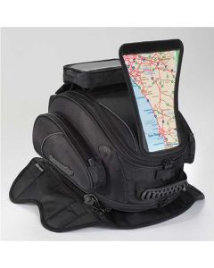 TOURMASTER ELITE MAP POCKET