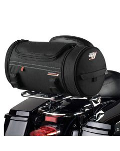 NR EXPANDABLE ROLL BAG