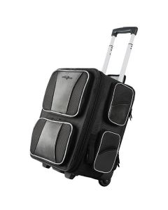 NELSON RIGG HIGHWAY ROLLER BAG