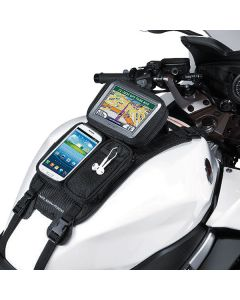 JOURNEY GPS MATE STRAP MOUNT