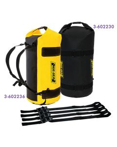 RIDGE ROLL DRY BAG 30L