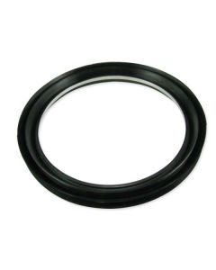 All Balls Brake Drum Seal