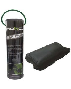 BRONCO SEAT COVER (AT-04624)