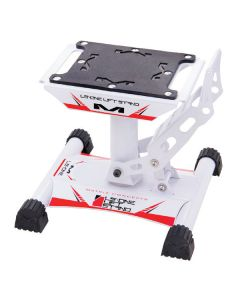 MATRIX LS-ONE LIFT STAND RED   (LS1-102)