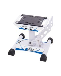 MATRIX LS-ONE LIFT STAND BLU   (LS1-103)