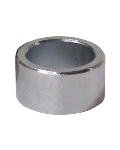 HITCH BALL BUSHING