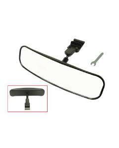 BRONCO REAR VIEW MIRROR (AT-15283)