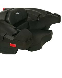 BRONCO CLASSIC HAND PROTECTOR