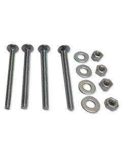 WES CONTOUR ALL PURPOSE ASSEMBLY KIT