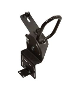 KOLPIN GUN BOOT/SAW BOOT BRACKET