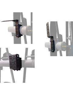 KOLPIN GEAR RAIL SYSTEM BRACKET