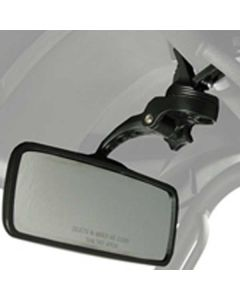 KOLPIN UTV REAR/SIDE MIRROR