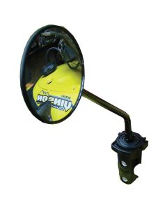 KOLPIN ATV MIRROR