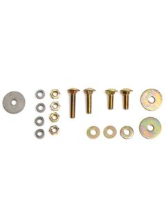 LINK CHANNEL REFURBISH KIT