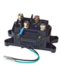 KFI REPLACEMENT SOLENOID
