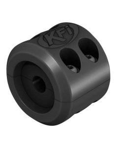 KFI CABLE HOOK STOPPER