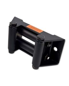 KFI STEALTH BLACK FAIRLEAD