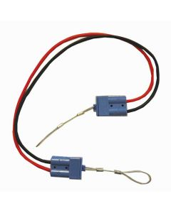 EAGLE ELECTRIC TURN EXTENSION CORD