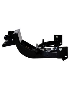 EAGLE FRONT PLOW MOUNT(33-09300)