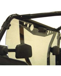 PROWLER REAR WINDSHIELD 2011