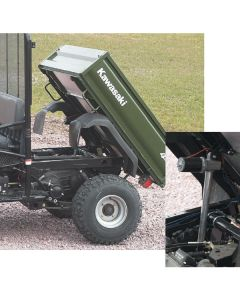 PROWLER BED LIFT