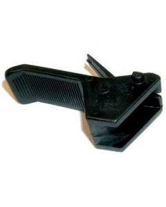 SEADOO FRONT COMPARTMENT LATCH