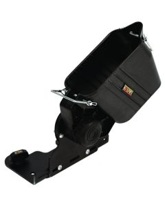 KOLPIN KXP BOOTECTOR BRACKET FOR UTV