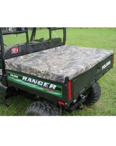 BED COVER RANGER CAMO THRU 04