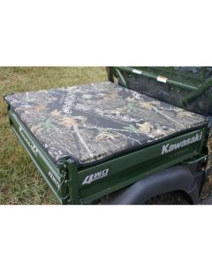 BED COVER MULE 600/610 CAMO