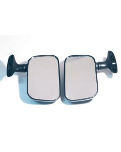 MIRROR ARCTIC CAT (SET) PR(331-6002)