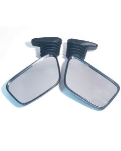 MIRROR ARCTIC CAT (SET) PR(331-6006)